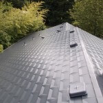 Aluminum Shingles Pros and Cons