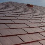 Aluminum roofing questions: what you need to know